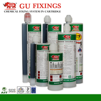 Building materials prices epoxy paint for concrete floors joint epoxy tile two part epoxy resin in cartridge