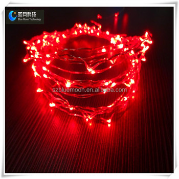 cerohs christmas light christmas led light christmas light bulb covers