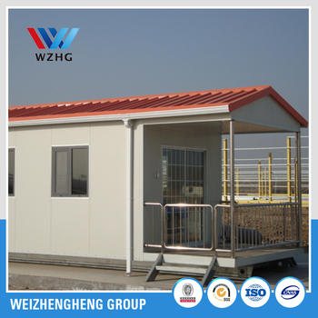 Prefabricated Houses Prices new hot sale modern prefabricated houses - buy house prices mobile