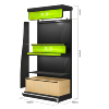 /product-detail/gondola-shelves-for-supermarket-retail-store-60850610465.html
