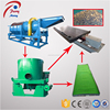 Complete Line Alluvial Gold Processing Plant, Gold Processing Equipment, River Sand Extraction Machine