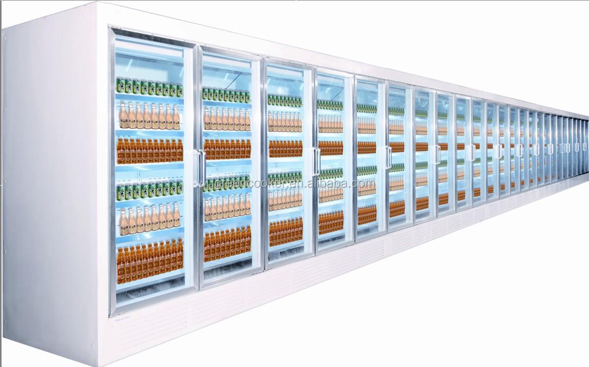 Commercial upright glass door display freezer for meat buy upright commercial upright glass door display freezer for meat planetlyrics Gallery