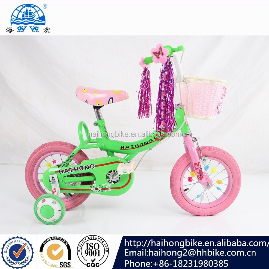 China factory Wholesale Child bicycle sport boys bikes 18 16 12inch kids bike factory directly wholesale