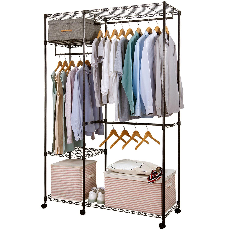 Cheap Clothes Bar For Closet, Find Clothes Bar For Closet ...