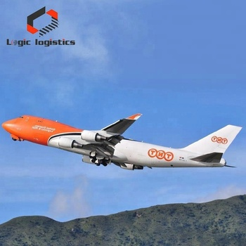 Ddp/ddu Air And Sea Freight Forwarder Shipping Agent From China To  Mozambique - Buy Freight Forwarder,Shipping Agent,Shipping Product on  Alibaba com