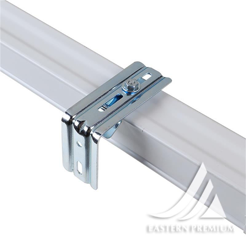 Decorative motorized parts vertical blinds buy parts for Motorized blinds not working