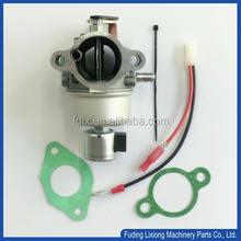Kohler Carburetor-Kohler Carburetor Manufacturers, Suppliers