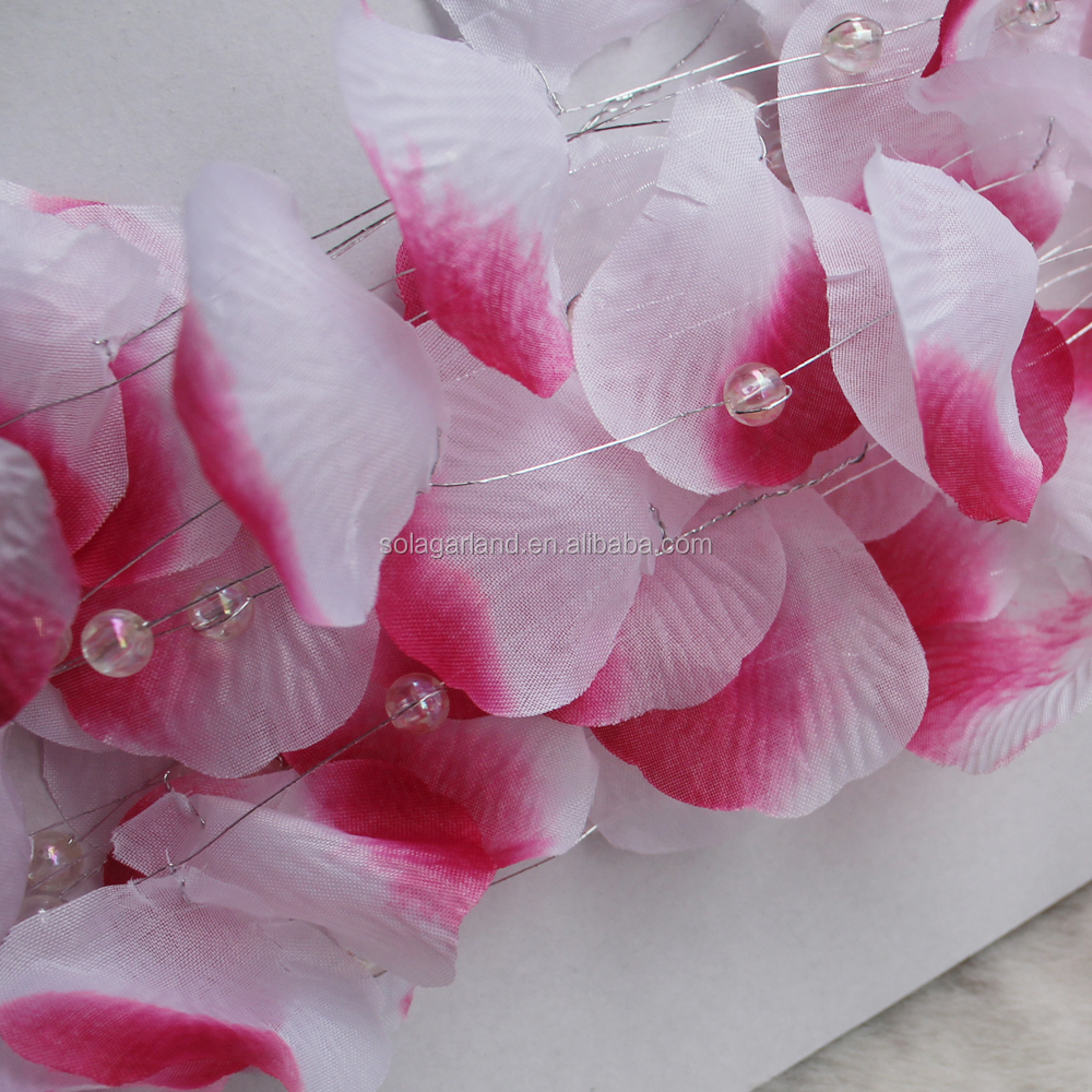 Bulk silk flowers wholesale silk flower suppliers alibaba izmirmasajfo Image collections