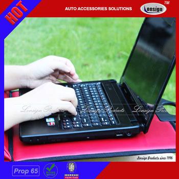 Portable voiture porte ordinateur portable buy product on - Porte ordinateur portable ...
