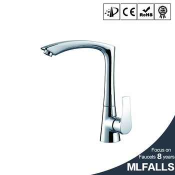 Sanitary Ware Accessories Kitchen Taps Mixer,fitting Kitchen Sink Mixer Tap,water  Ridge Kitchen