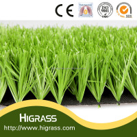Synthetic Soccer Field Football Pitch Artificial Turf Prices