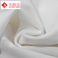 High quality machine grade spunlace nonwoven cars upholstery fabric Of New Structure