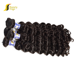 top grade high quality good price jackson wave hair extensions