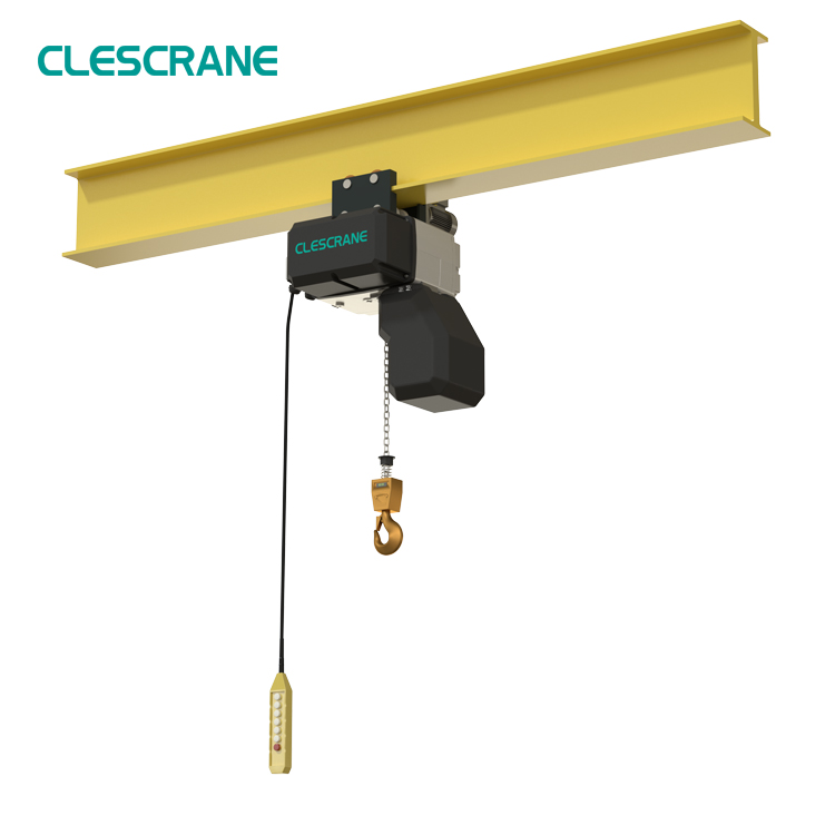 zero defect electric chain hoist 500kg beebe chain hoist, beebe chain hoist suppliers and manufacturers gis hoist wiring diagram at crackthecode.co