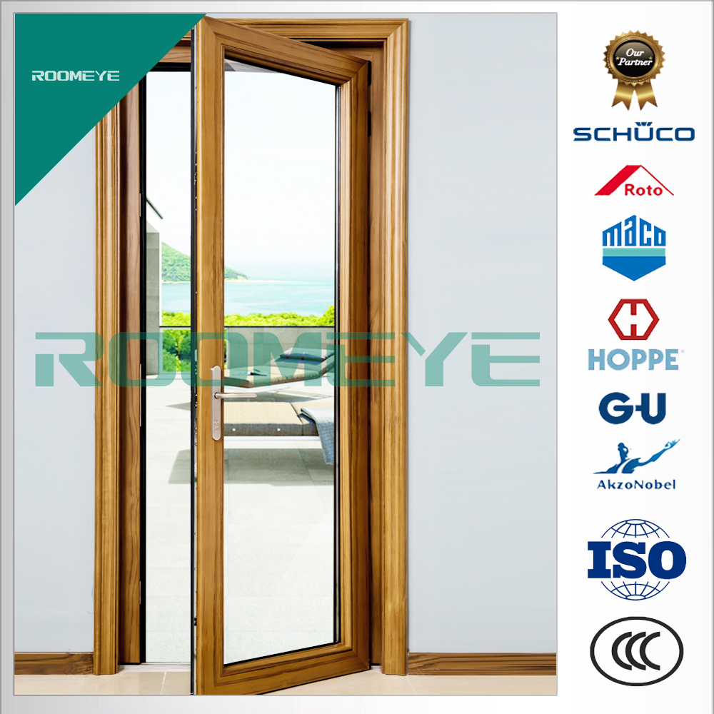 Used french doors and lowes french doors exterior / used exterior french doors for sale
