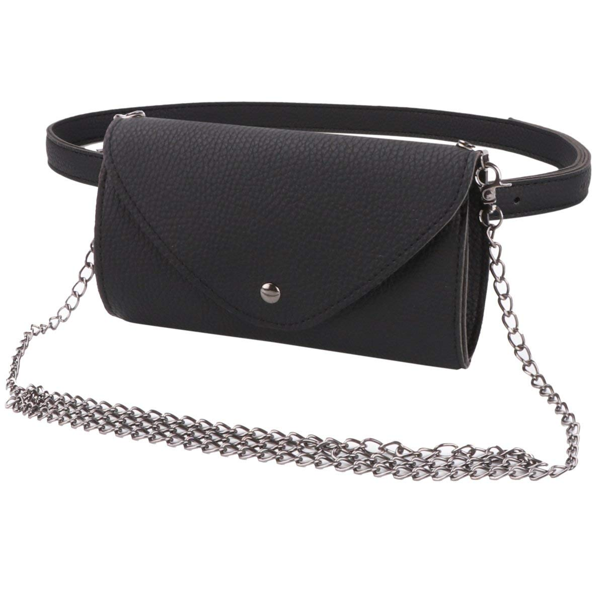 a2af5eecd169 Cheap Leather Fanny Bags, find Leather Fanny Bags deals on line at ...
