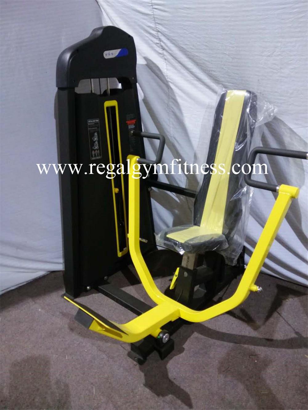 chest press machine for sale