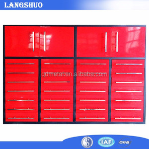 Customized Tool Cabinet/tool cabinet workshop/metal toolbox