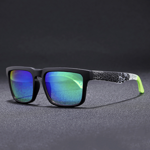 9ff458880ed8 Oem Glasses