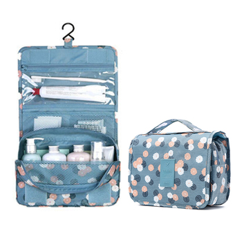 975ed1eec48e New Fashion Waterproof Cute Hanging Cosmetic Bag Wholesale Custom  Promotional Folding Travel Toiletry Bag - Buy Hanging Cosmetic  Bag,Wholesale ...