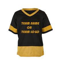 Blank winter classic Hockey Jersey Minor League Hockey Jerseys Rangers style Hockey wear