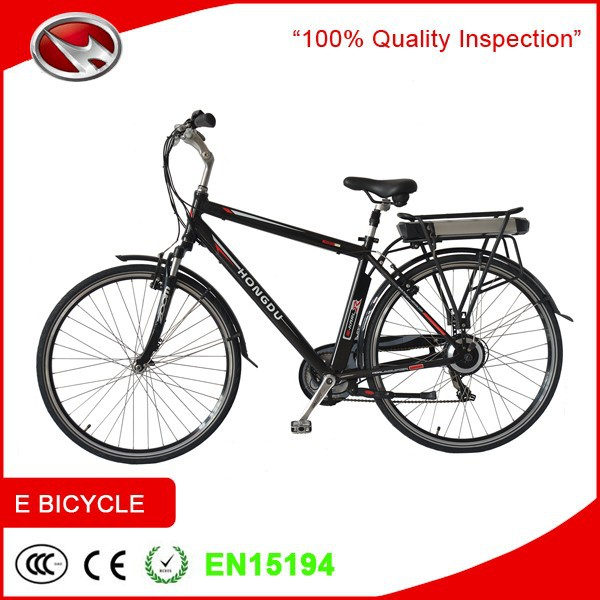 2017 europe style 28 inch cheap electric bike dirt bikes for sale