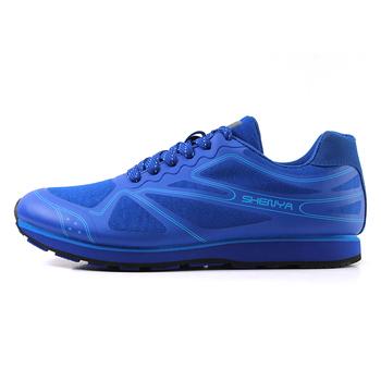 adf0632633 Mais Recente Bons Tênis De Corrida Calçados Esportivos Baratos - Buy ...