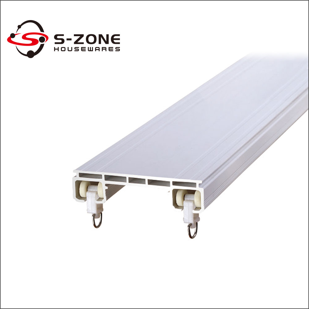 curtains china for cover curtain track and rail productimage components aluminium vjkjqhwxagvl roller accessories blinds
