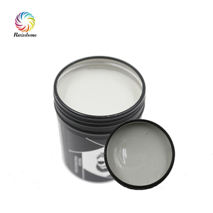 Colortour best matte pomade clay wax hair product 100ml no fleaking hair clay