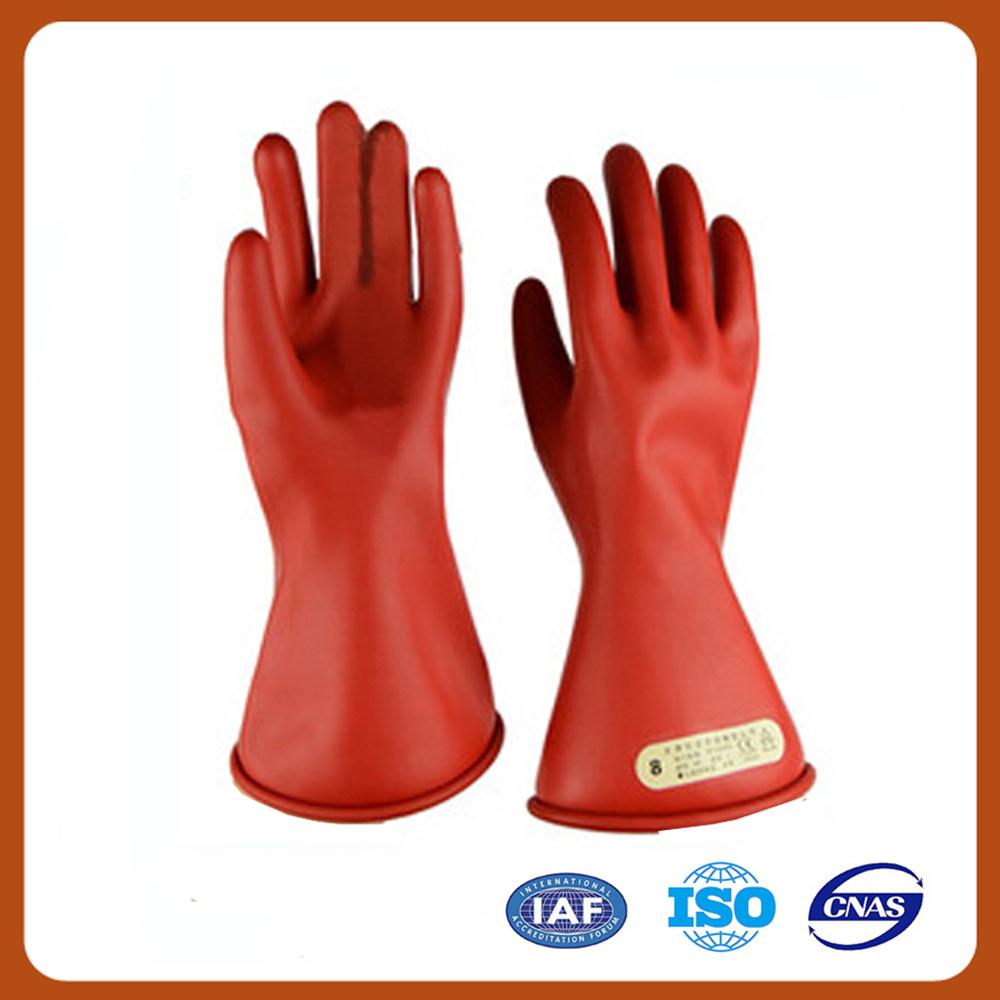 Black gloves malaysia - Black Nitril Glove Malaysia Black Nitril Glove Malaysia Suppliers And Manufacturers At Alibaba Com