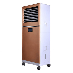 High Efficiency Home Hotel Room General Floor Standing Air Conditioner