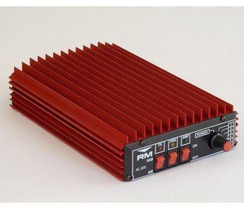 Rm Italy Kl 500 Hf Linear Amplifier - Buy Rm Italy Product on Alibaba com
