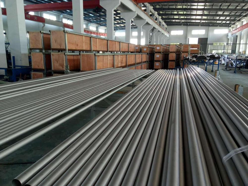 China Titanium Price?, China Titanium Price? Manufacturers