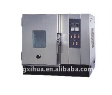 XH-309C Temperature Test Chamber /laboratory temperature test chamber
