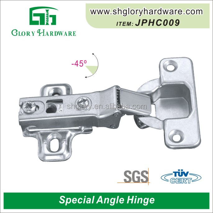 Reclining Chair Hardware Reclining Chair Hardware Suppliers and Manufacturers at Alibaba.com  sc 1 st  Alibaba & Reclining Chair Hardware Reclining Chair Hardware Suppliers and ... islam-shia.org