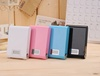 save energy 14500mah mars power bank car power bank power bank with cigarette lighter UN38.3