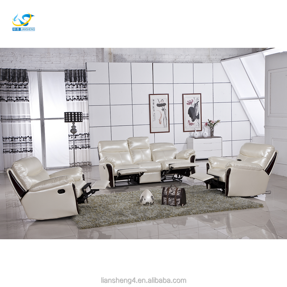 Magnificent Couch Living Room Furniture New Model Sofa The Leather Factory Sofa Buy Couch Living Room Furniture Couch Living Room Furniture New Model Sofa The Camellatalisay Diy Chair Ideas Camellatalisaycom