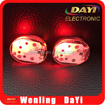 Small lights for crafts motion led light for craft buy for Little led lights for crafts