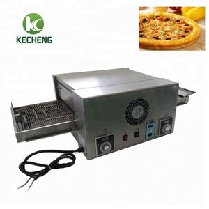 mexican pizza oven/rotating pizza oven/pizza oven trailer