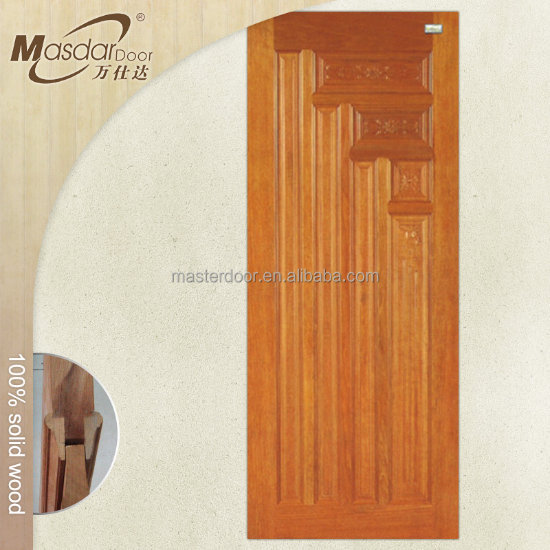 Modern Wooden Pooja Room Door Design   Buy Modern Wood Door Designs,Room  Door Design,Wooden Pooja Room Door Design Product On Alibaba.com Part 60