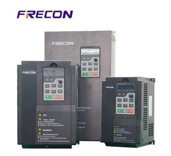Frecon PV100 Series