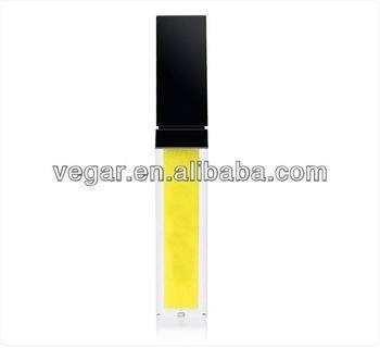 lip gloss filling machine