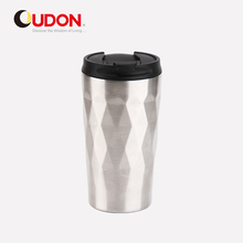Environmental Protection Stainless Steel Tumbler,Eco tumbler Mug,