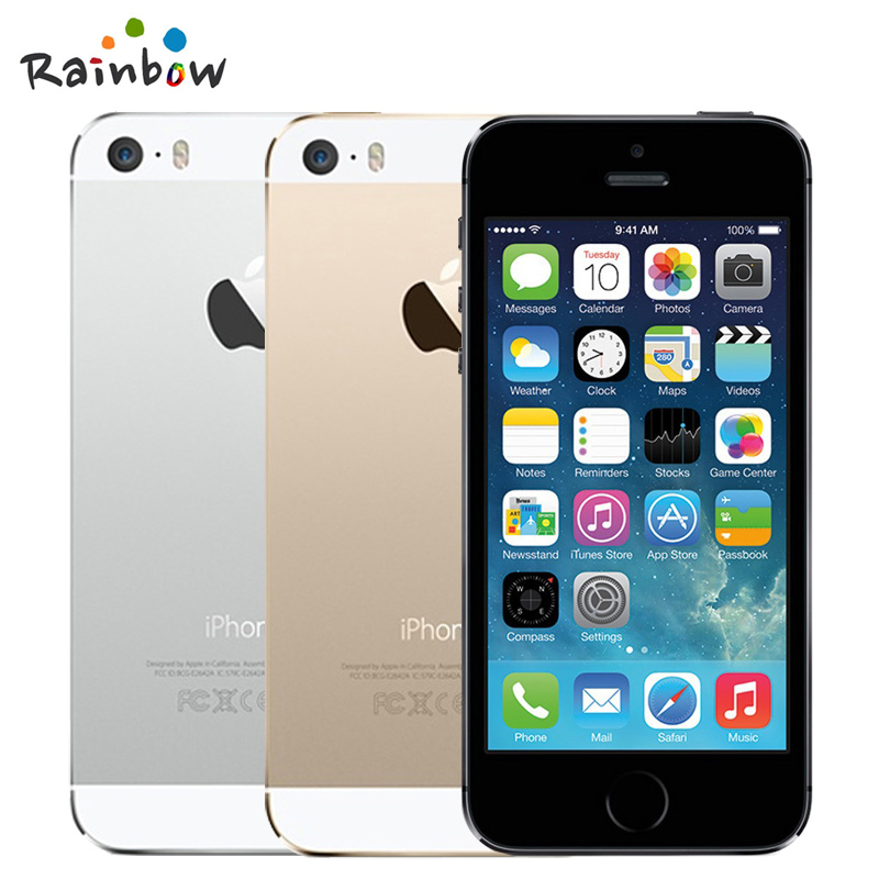 Iphone 600 Promotion-Shop for Promotional Iphone 600 on
