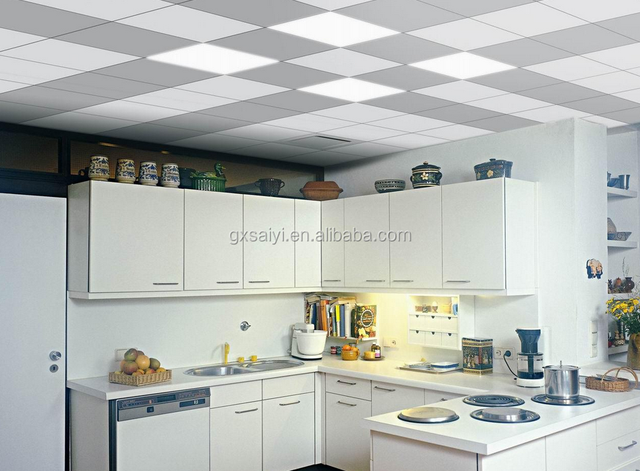 Buy Cheap China suspended ceiling cleaning Products Find China