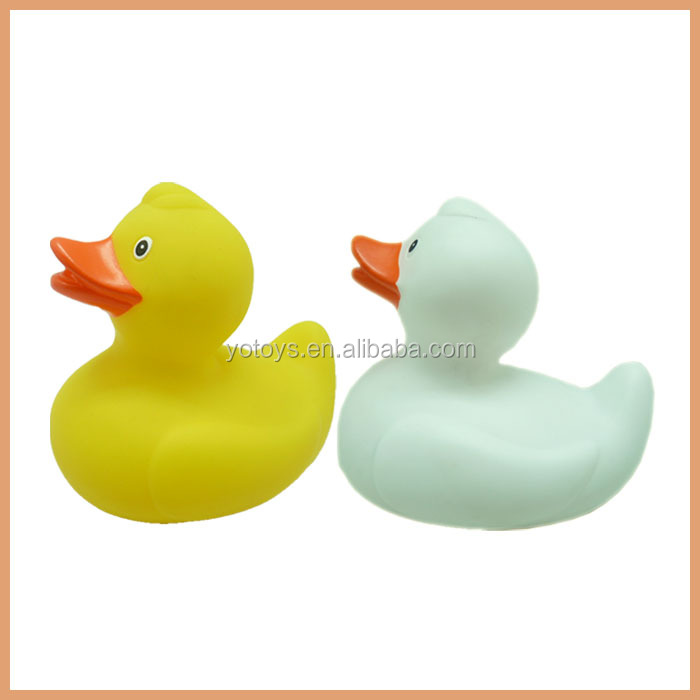 Bulk Rubber Ducks With Sunflower,Duck Toys For Toddlers,Toys Kids ...