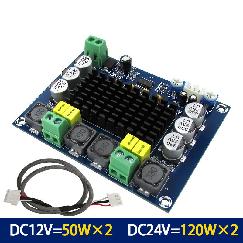 0.030 Radius 1//8 Diameter 4 Flute 1-1//2 OAL CGC Tools CEM18R4030TIALN Primate Radiused Corner End Mill 1//2 LOC TiAlN Coating