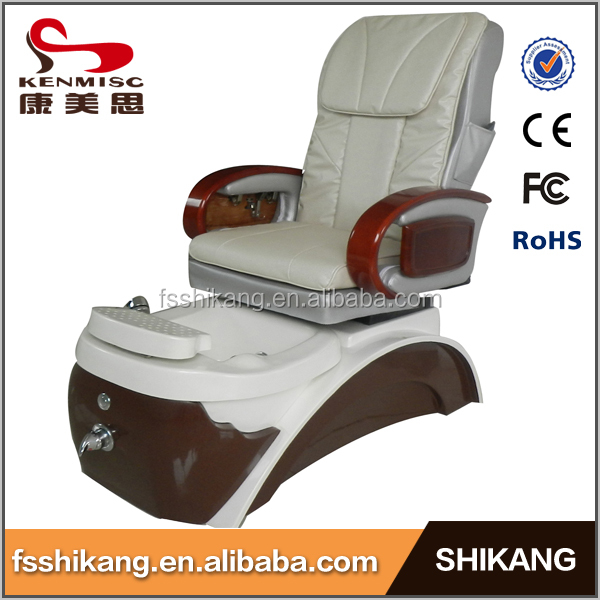 Used Pedicure Chair Alibaba >> Hot Selling Massage Pedicure Spa Chair Used Beauty Salon Furniture Buy Hot Selling Pedicure Spa Chair Pedicure Chair Used Beauty Salon Furniture Spa