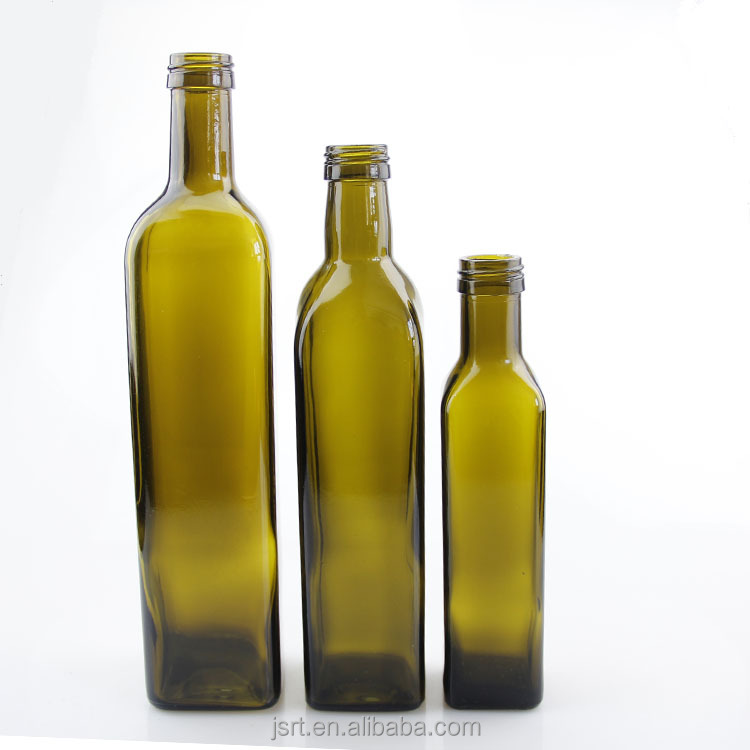 Very Coconut Oil Bottle Manufacture, Coconut Oil Bottle Manufacture  LJ56