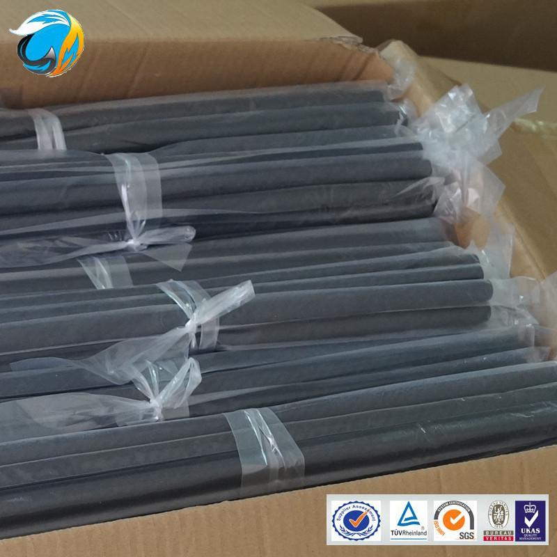 70-150cm high strength 3k carbon fiber under water spearfishing tube